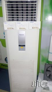Air Conditioners In Nigeria For Sale Prices For Home