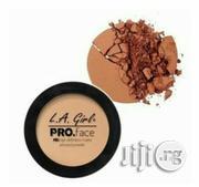LA Girl Face Powder | Makeup for sale in Amuwo Odofin
