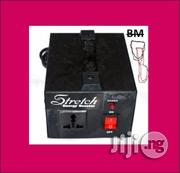 New Improved Generator Power Booster Plus   Home Appliances for sale in Lagos