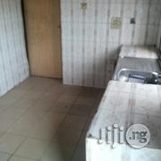 3 Bedroom Flat Completed At Surulere Onikanga For Sale | Apartments For Sale for sale in Ayobo/Ipaja