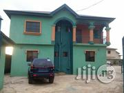 Block Of Flats For Sale | Apartments For Sale for sale in Ikorodu