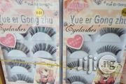 Perfect Strip Lashes   Makeup for sale in Akwa Ibom