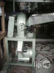 Mill For Yam Powder | Commercial Equipment and Tools for sale in Amuwo Odofin