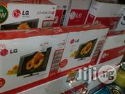 Brand New LG 32 Inch TV Black | TV & DVD Equipment for sale in Ikorodu