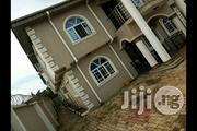 3bedroom Flat Apartment At New London Estate Baruwa | Houses For Rent for sale in Alimosho