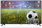 New LG 43 Inch LED TV | TV & DVD Equipment for sale in Alimosho