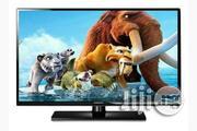 Samsung 32-inch LED TV   TV & DVD Equipment for sale in Alimosho