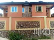 Newly Built 3 Bedroom Flat For Rent | Apartments For Rent for sale in Ikorodu