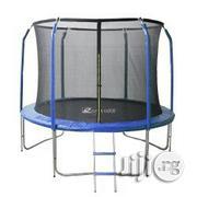 8ft Trampoline | Sports Equipment for sale in Amuwo Odofin