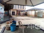 Hotel/Club House For Lease | Commercial Property For Sale for sale in Ikorodu