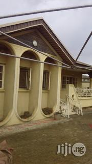 Super 4 Bedroom Flat For Sale | Apartments For Sale for sale in Alimosho