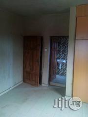 New Built 2 Bedroom Flat,All Rooms Ensuite | Houses For Rent for sale in Ikorodu