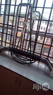 Lawn Tennis Brush | Sports Equipment for sale in Amuwo Odofin