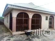4 Bedroom Bungalow With 2 Nos Of 2 Bedroom Flat | Houses For Sale for sale in Ikorodu