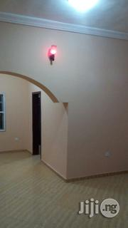 Finished 3 Bedroom Flat At Amuwo Odofin Estate | Apartments For Rent for sale in Amuwo Odofin