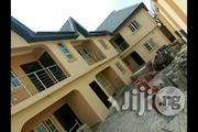 2befroom Flat Apartment, At Peace Estate Baruwa | Houses For Rent for sale in Alimosho