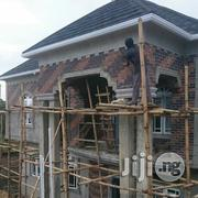 Pop Decoration And 3D Wall Panel | Building and Trades Services for sale in Ibeju