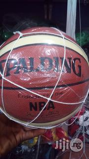 Basketball Imported | Sports Equipment for sale in Amuwo Odofin