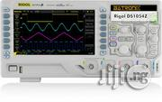 Oscilloscope | Commercial Equipment and Tools for sale in Amuwo Odofin