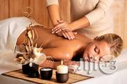 Let Me Give You A Pampering Massage In Lagos | Health and Beauty CVs for sale in Lagos