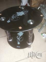 Imported Side Stool | Furniture for sale in Ikoyi