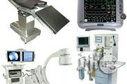 Brand New Medical Equipments | Commercial Equipment and Tools for sale in Ikoyi