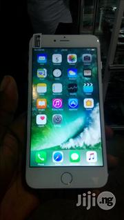 Clen New iPhone 7 Plus 64Gb Rom 2Gb Ram | Mobile Phones for sale in Amuwo Odofin