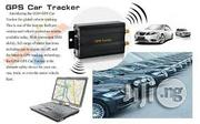 Car Tracking Anywhere In The World   Automotive Services for sale in Edo