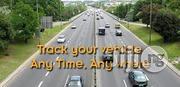 Topnotch Premier GPS Car Tracker Installation In Edo State   Automotive Services for sale in Edo