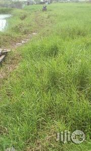 Plot Of Land At Ado Shoba Abule Ado Satellite Town | Land and Plots For Sale for sale in Amuwo Odofin