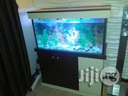Aquarium Available | Pet's Accessories for sale in Ikoyi