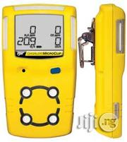 BW Technologies Gas Alert Clip | Other Services for sale in Amuwo Odofin