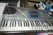 Yamaha Key Board | Musical Instruments for sale in Ikorodu