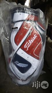 Golf Bag Imported | Sports Equipment for sale in Ikoyi