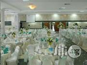 Wedding Decoration For 300 Guest | Party, Catering and Event Services for sale in Lagos Mainland