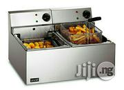 Brand New Deep Fryer | Commercial Equipment and Tools for sale in Akwa Ibom