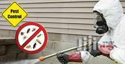 Everyday Fumigation And Cleaning Services   Cleaning Services for sale in Apapa-Iganmu