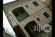 2bedroom Flat Apartment, At Genesiss Estate Iyana Paja   Apartments For Rent for sale in Alimosho