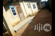 Mini Flat Apartment, At Makinde Ipaja | Apartments For Rent for sale in Alimosho