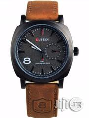 CURREN Watch | Watches for sale in Lagos