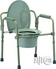 Commode Chair | Tools & Accessories for sale in Abia