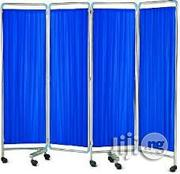 Hospital Wall Screen | Tools & Accessories for sale in Abia