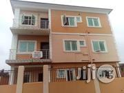 New Built 2/3 Bedroom Flat At Ebute Ikorodu | Houses For Rent for sale in Ikorodu