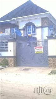 Tastefully Furnished 3 Bedroom Flat At Satellite Town | Apartments For Rent for sale in Amuwo Odofin