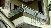 Stainless Gate And Railings | Building and Trades Services for sale in Lekki