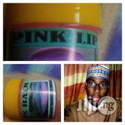 Pink Lips Balm | Skin Care for sale in Ikorodu