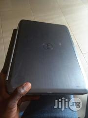 """Uk Dell E5420 14"""" 320Gb HDD 4Gb RAM For Sale 