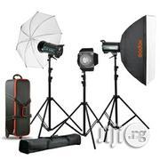 Godox Studio Li | Cameras, Video Cameras and Accessories for sale in Lagos Island West