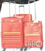 3set Chubonte Luggage | Bags for sale in Lagos