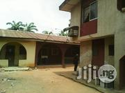 Massive Property On 3 Plots Of Land At Egbeda | Land and Plots For Sale for sale in Alimosho